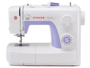 Singer-3232-sewing-machine