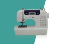 brother cs6000i sewing machine photo