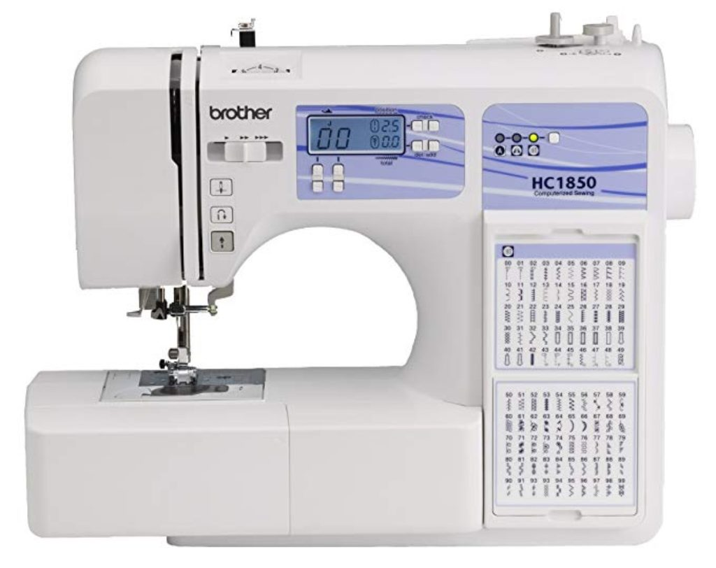 brother-hc1850-sewing-machine