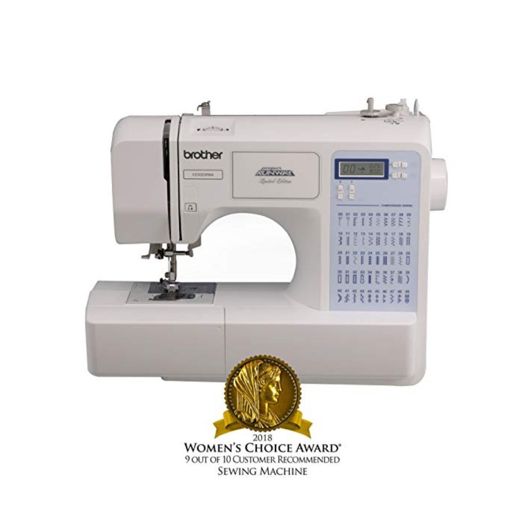 brother-project-runway-CS5055PRW-sewing-machine
