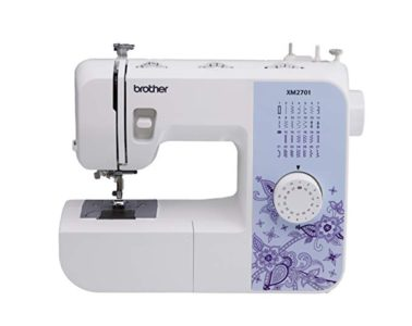 brother-xm2701-sewing-machine