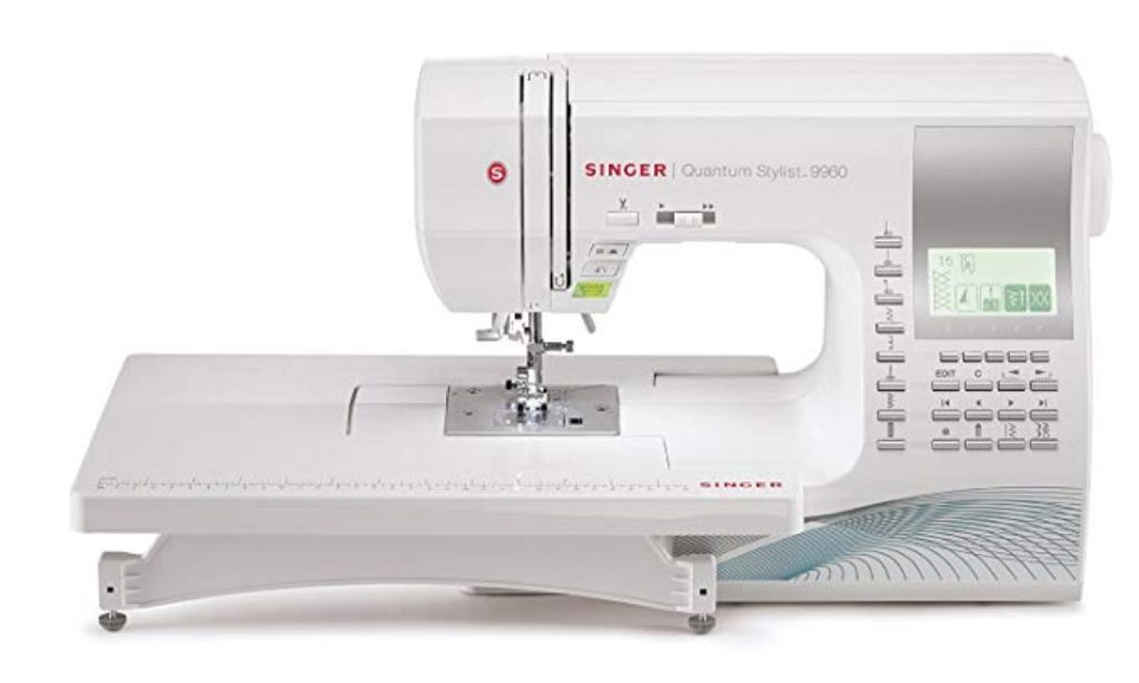 singer-quantum-stylist-9960-sewing-machine